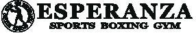 エスペランサスポーツボクシングジム|伊丹市